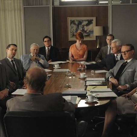 Lightning Decision Jam: como tornar suas reuniões mais produtivas (e por que não, divertidas?)