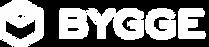 Logo Bygge Branco H.png