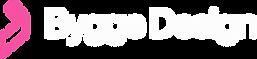 Logo Bygge Horizontal Branco.png