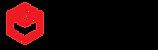 Logo Bygge.png