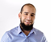 Abdellatif Baoud.jpg 2014-3-10-15:29:42