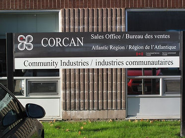 Corcan Sign.jpg