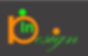 Indesign logo.png