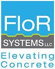 FlorSystems_Logo_FINAL_RGB.jpg