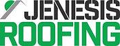 Jenesis logo.jpg