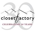 Closet_Factory_newlogo.png