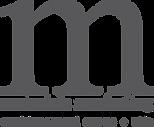 MML Logo_Grey.png