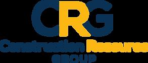 CRG_Logo_RGB (1).png
