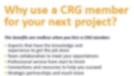 CRG ad copy.JPG