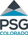 PSG_Colorado_RGB_edited.jpg