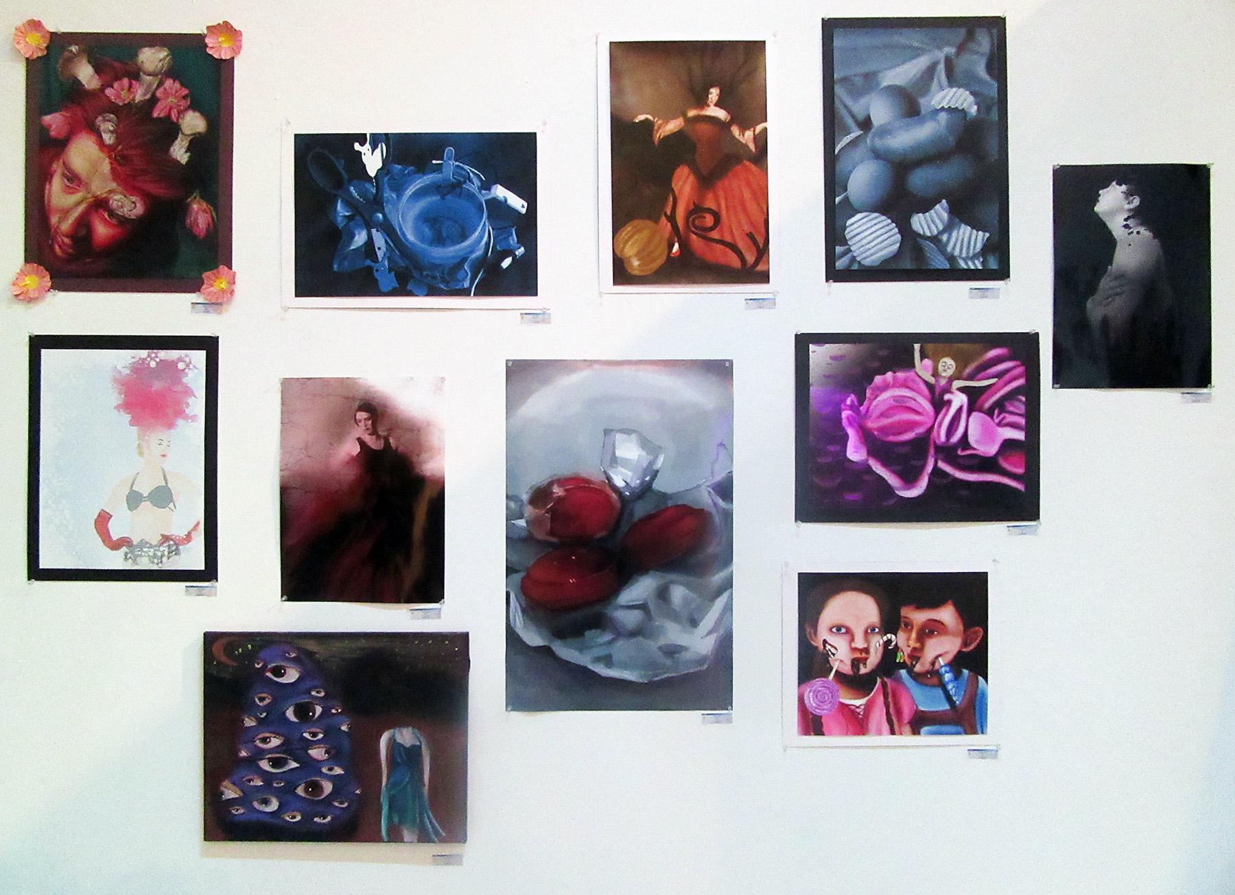 Gallery19