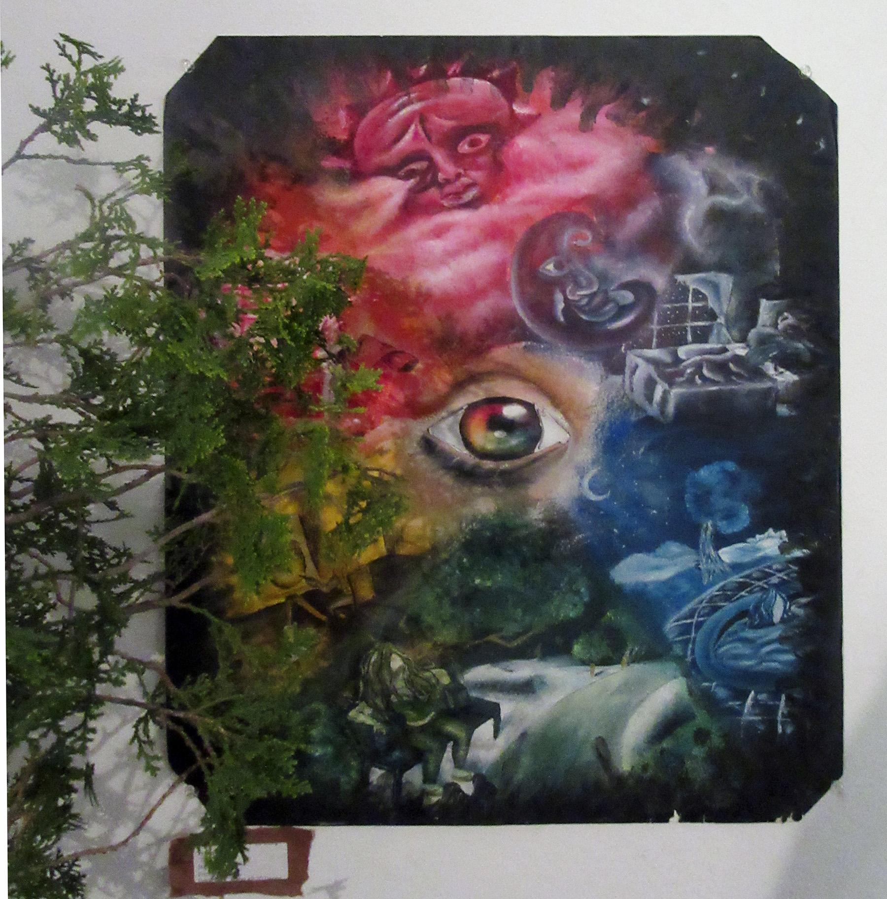 TheForest 22