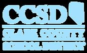 Ccsd_logo.png
