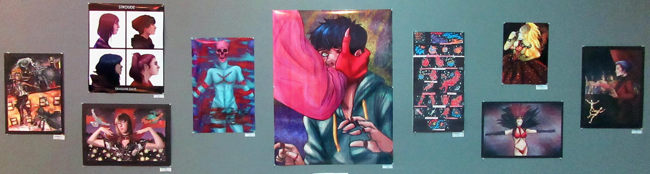 Gallery22