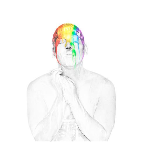 """Loving: A Bleeding Piece of My Identity"" by Bryan Clavel, Class of 2015"