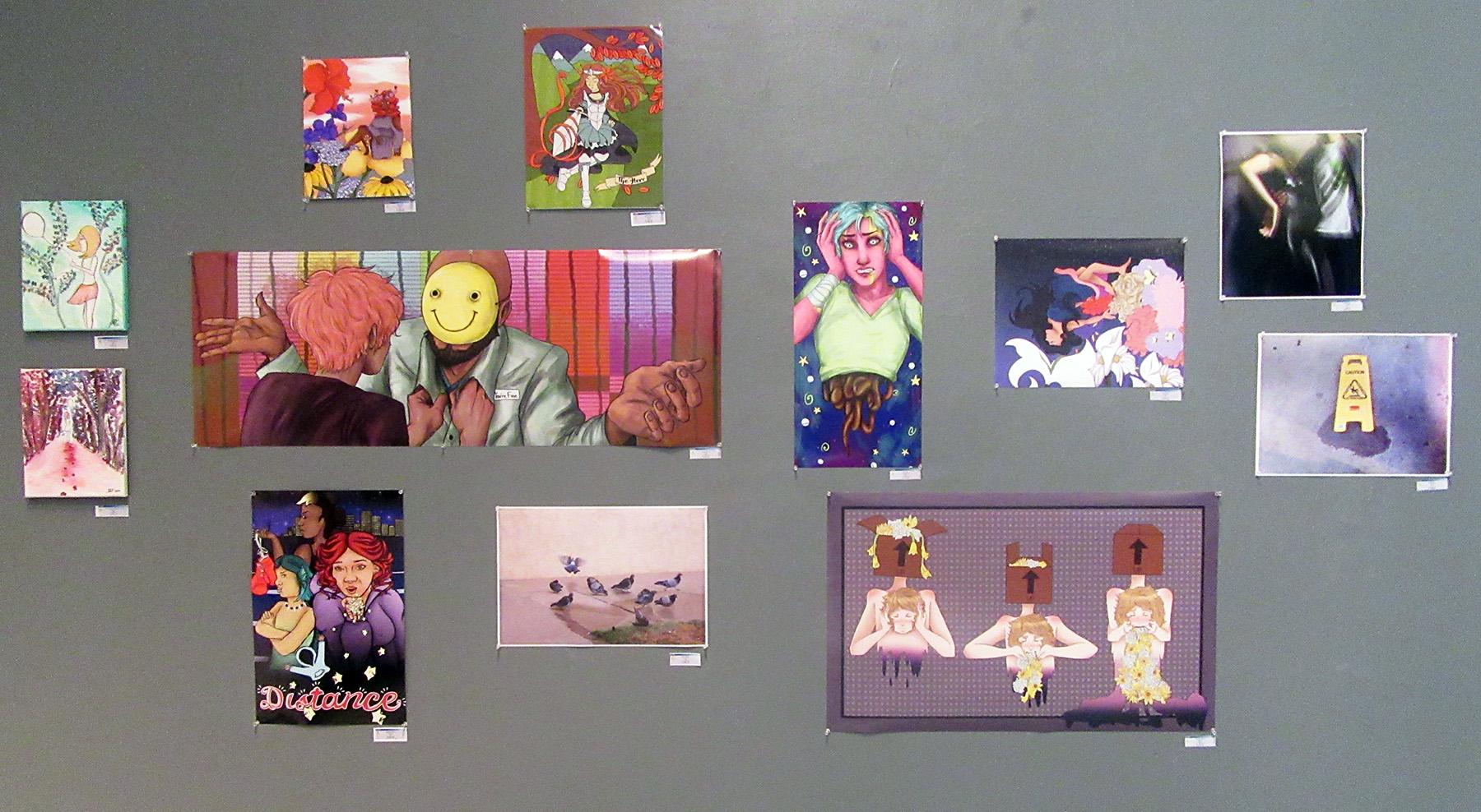 Gallery15