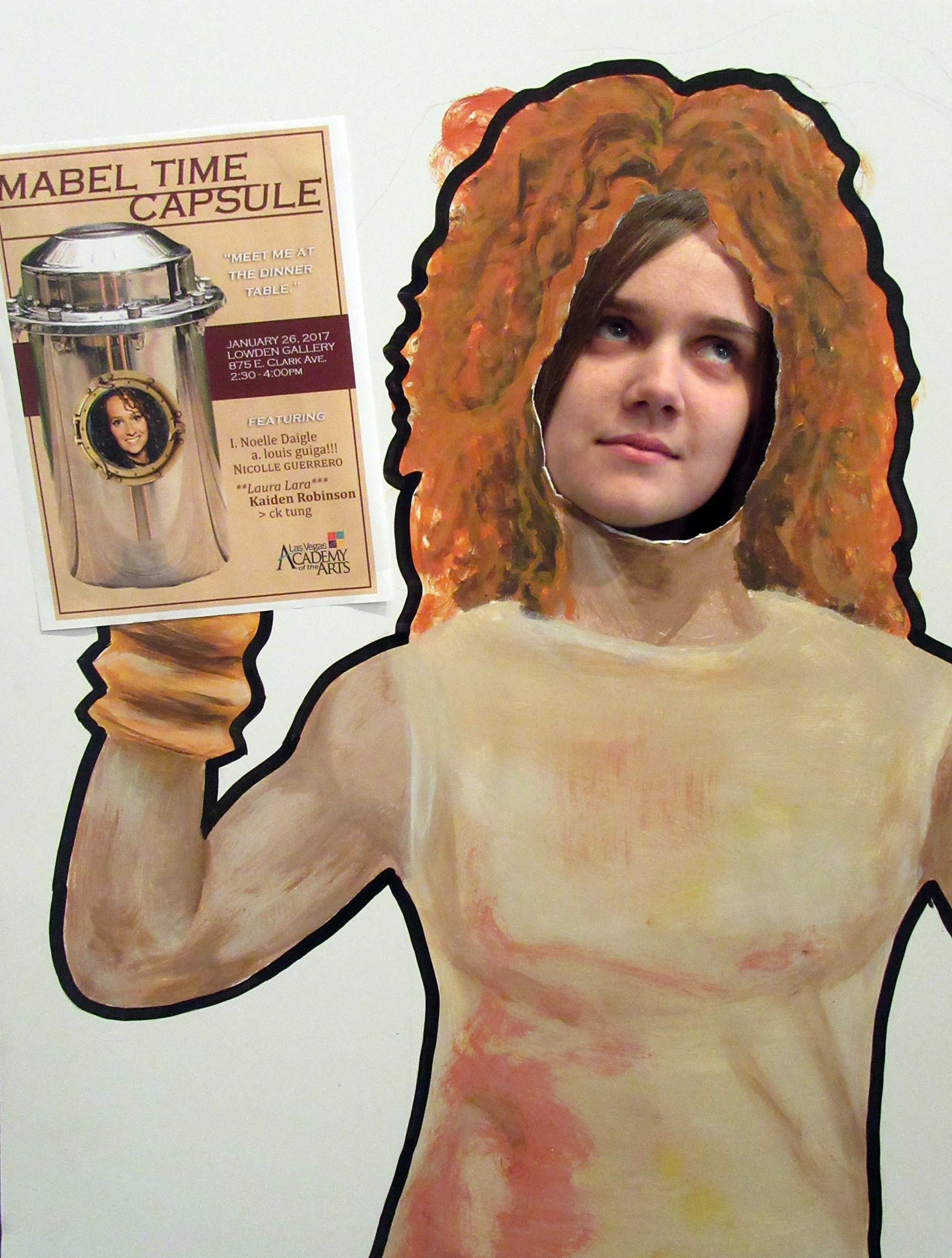 Mabelette2