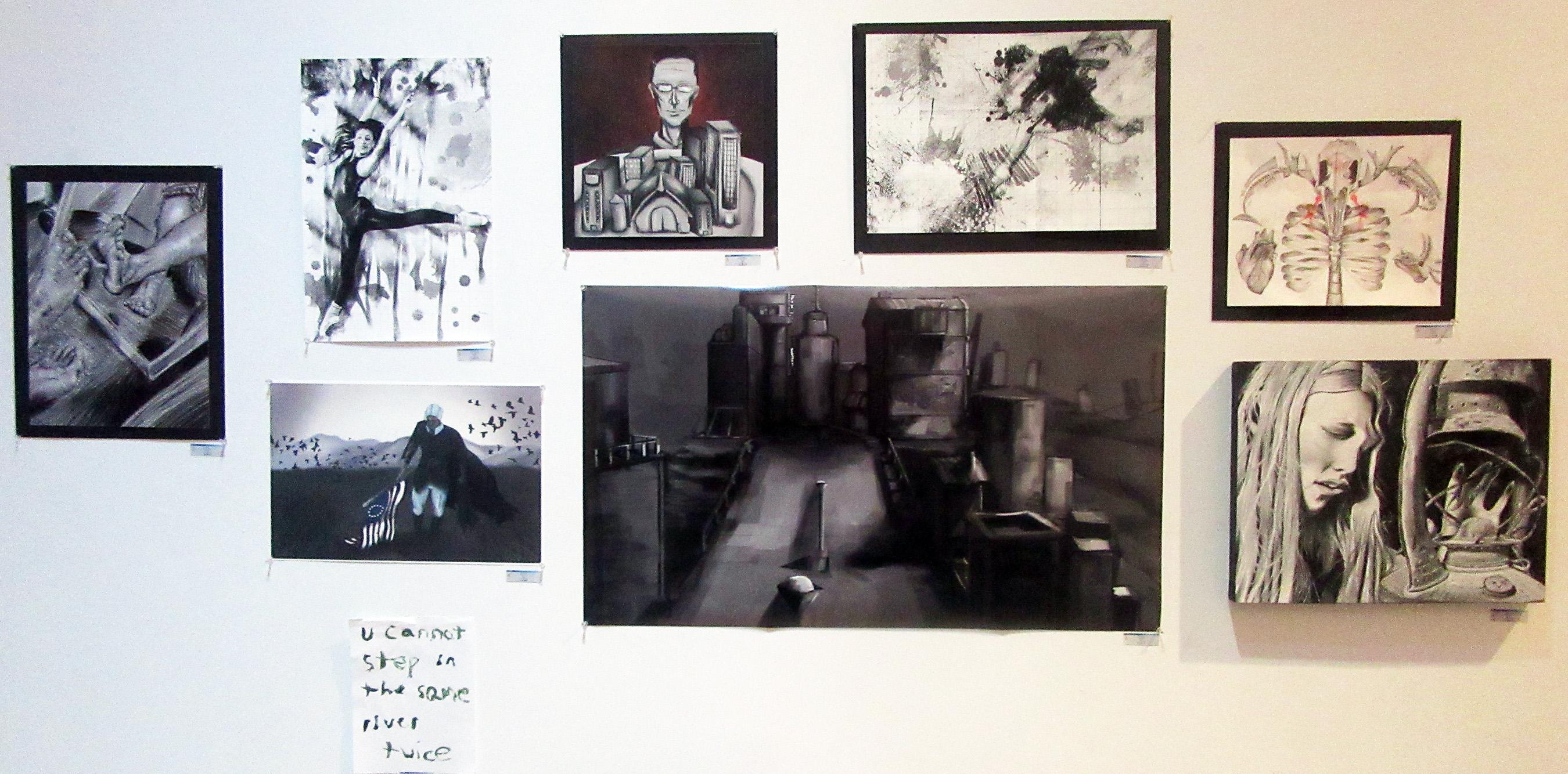 Gallery23