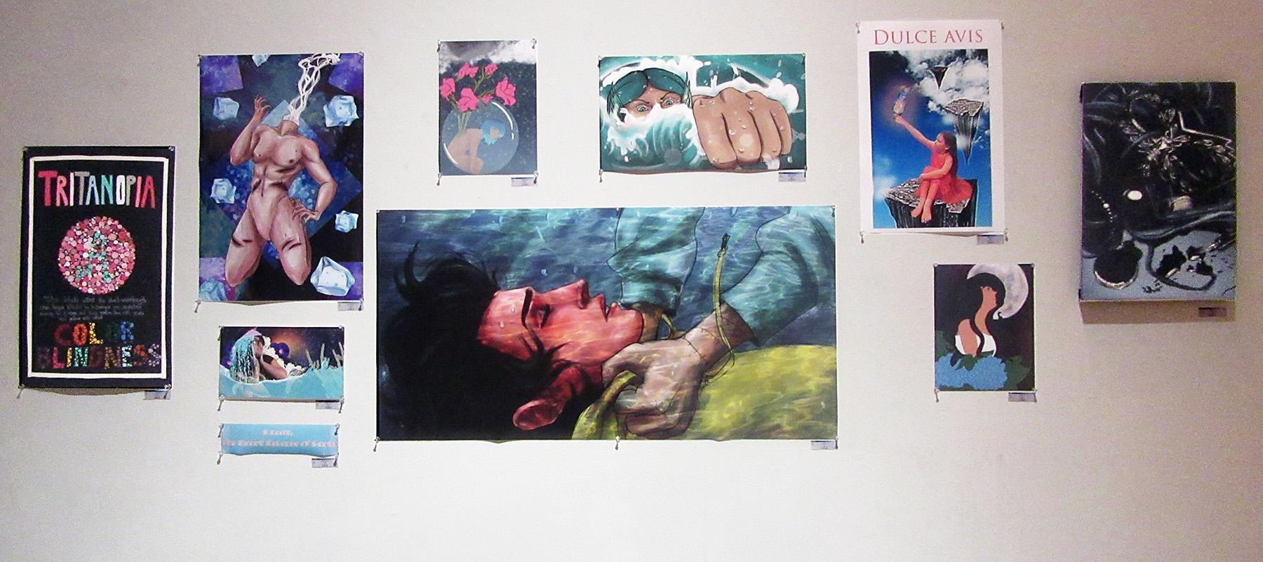 Gallery12
