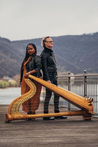 menna-und-harfe-49.jpg