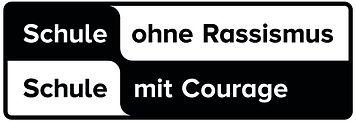 schule_ohne Rassismus_logo.jpg