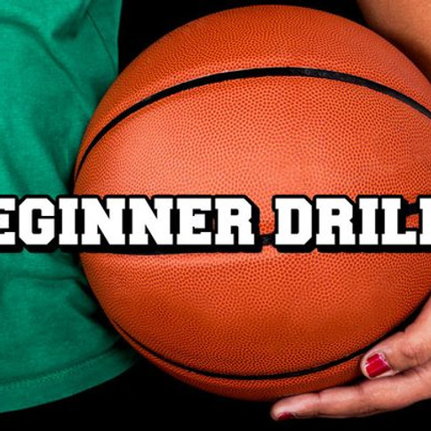 3rd-6th Grade Beginner Skills  (1)