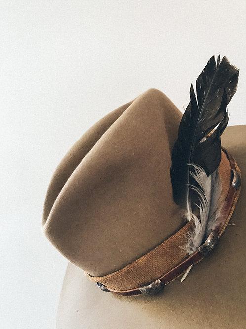 Hat 38