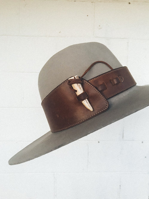 Hat 30