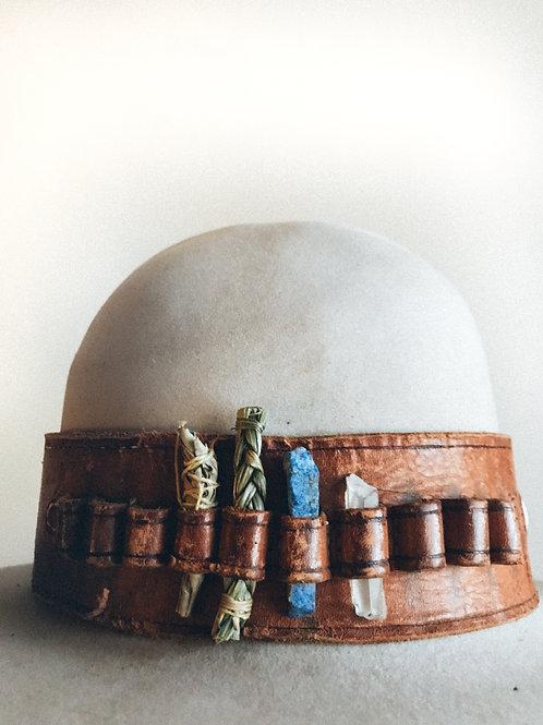 Hat 33