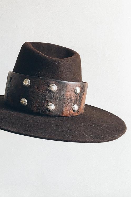 Hat 24