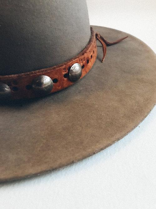 Hat 31