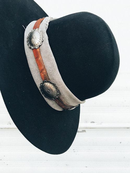 Hat 42