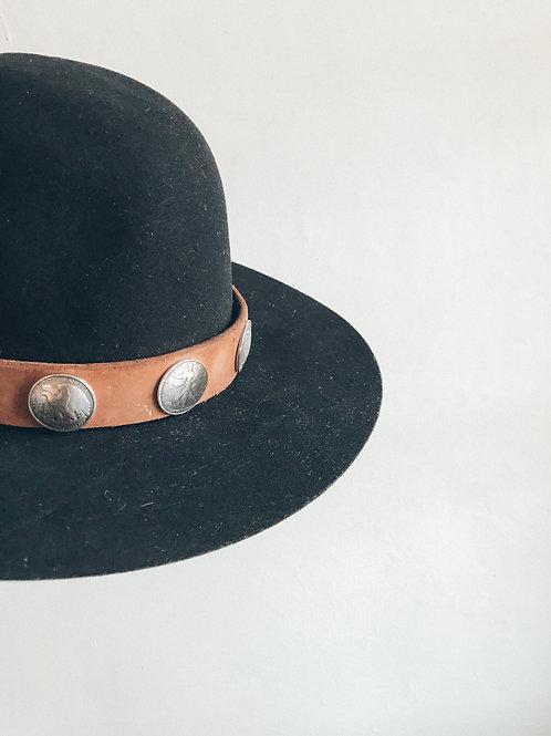 Hat 17