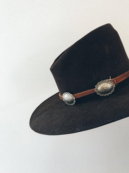 Hat 36
