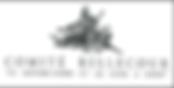 Comité Bellecour, le savoir-faire et le luxe à Lyon