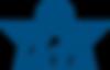 iata-logo-1.png