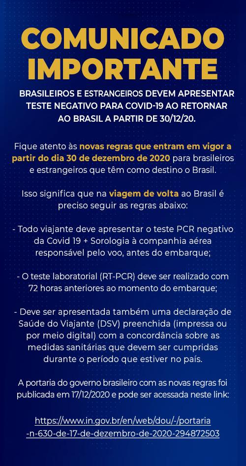comunicado teste covid-19 brasil.png