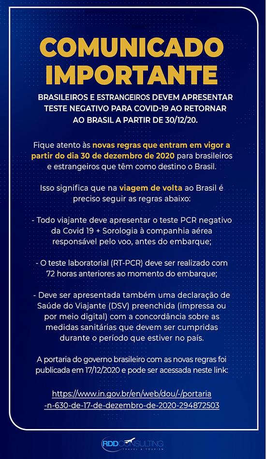 teste corona.png