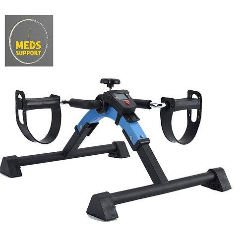 MedS Support 摺合式腳踏單車