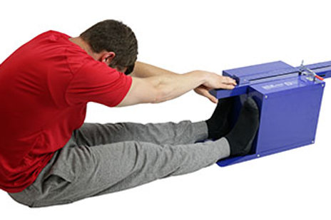 Baseline 柔韌性測試盒