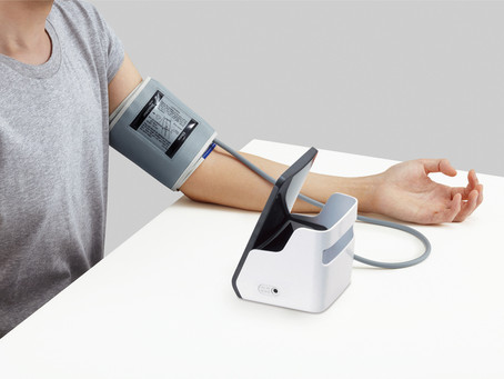 血壓計推薦 應如何選擇