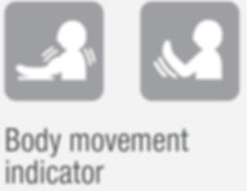 body%20movement%20indicator_edited.jpg
