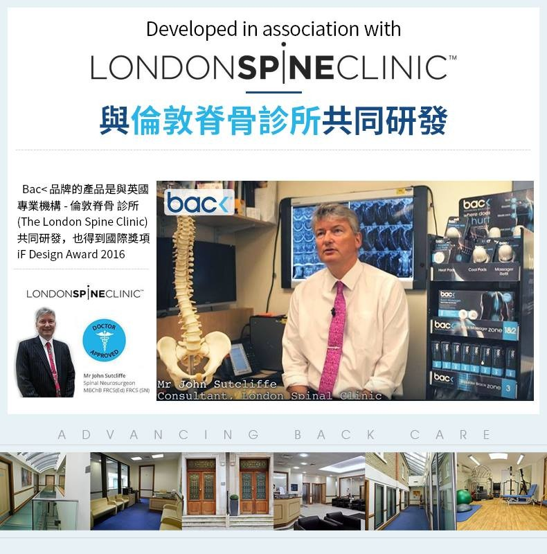London Spine Clinic