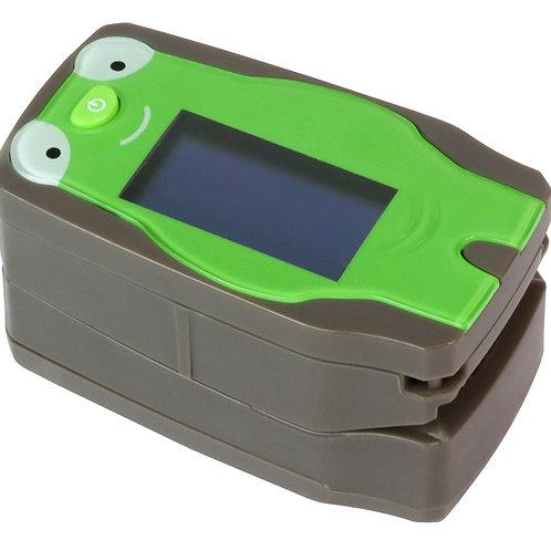Baseline® 兒科指式血氧測量儀