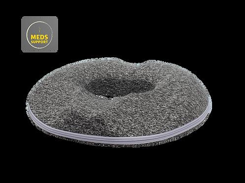 MedS Support 水凝膠坐墊