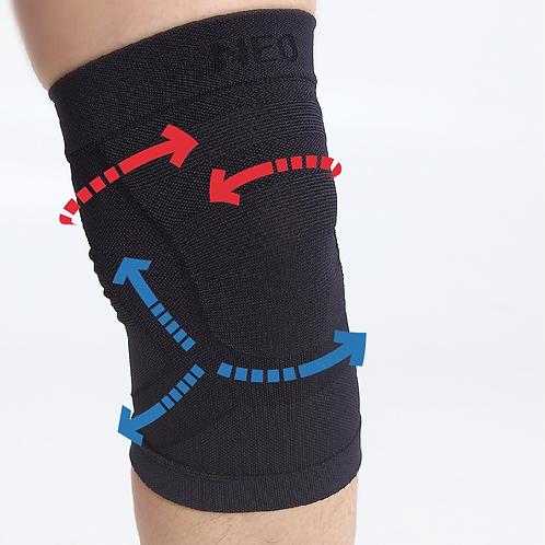 韓國Support PLUS 快貼適肌內貼護膝