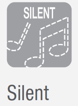 silent.png