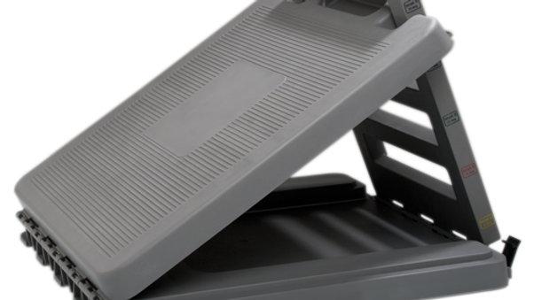 美國CanDo® 4重拉筋板