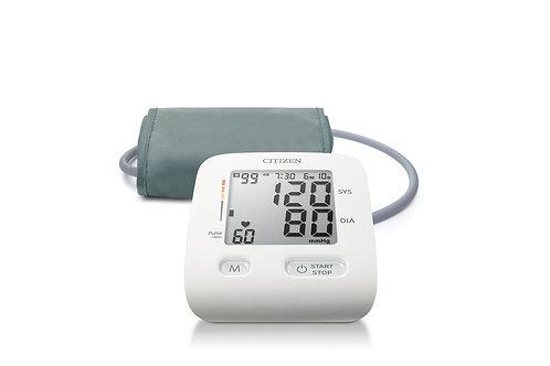 CITIZEN CHUD517 電子血壓計 (上臂式)