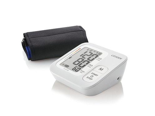CITIZEN CHUG330電子血壓計 (上臂式)